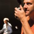Théâtre COURIR à BONNEVILLE @ Agora - Billets & Places