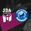 Match JDA DIJON - NOISY @  Palais des Sports Jean-Michel Geoffroy - Billets & Places