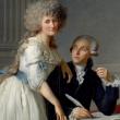 CONFERENCE « Lavoisier et son temps (la science et l'état) »