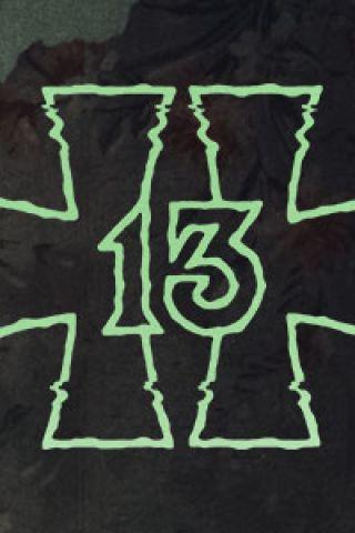 Festival HELLFEST 2018 - PASS 3 JOURS à CLISSON @ SITE DU HELLFEST - Billets & Places