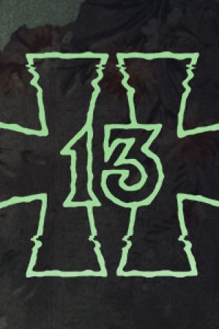 Billets HELLFEST 2018 - PASS 3 JOURS - SITE DU HELLFEST