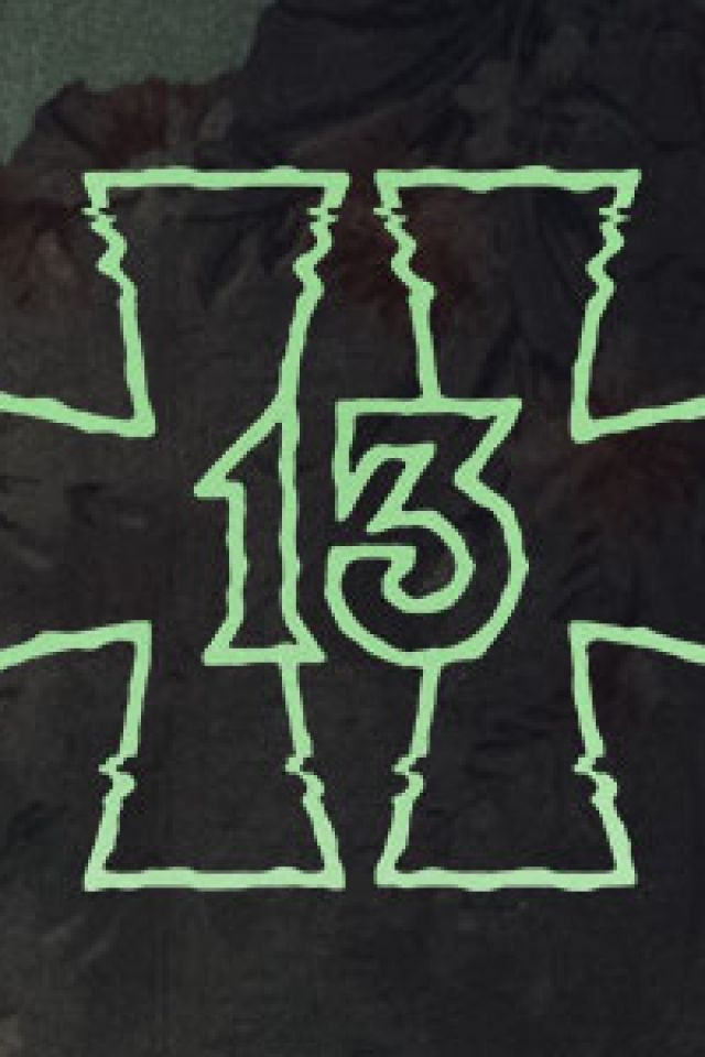 HELLFEST 2018 - PASS 3 JOURS @ SITE DU HELLFEST - CLISSON