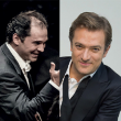 Concert 15/02/2020 TUGAN SOKHIEV (A) à TOULOUSE @ HALLE AUX GRAINS CONCERT - Billets & Places
