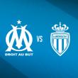 Match Olympique de Marseille - AS Monaco @ Orange Vélodrome - Billets & Places