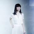 Concert Emily Loizeau à AUDINCOURT @ Le Moloco - Espace Musiques Actuelles du Pays - Billets & Places