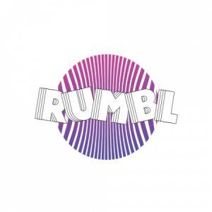 RUMBL FESTIVAL - PASS SAMEDI @ KASTEEL VON BOSSUIT - AVELGEM