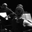 Concert ORCHESTRE MELUN VAL DE SEINE (DECEMBRE 2019) à LE MÉE SUR SEINE @ Le MAS - NN - Billets & Places