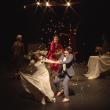 Théâtre NOCES DE SANG à NEUILLY SUR SEINE @ THEATRE DES SABLONS - Billets & Places