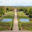 Conférence Vendredis du musée : La conquête de l'horizon
