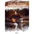 Concert Lilian Renaud