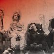 Concert HALF MOON RUN + AIDAN KNIGHT à Feyzin @ L'EPICERIE MODERNE - Billets & Places