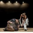 Spectacle À VUE, Magie Performative à VOIRON @ GRAND ANGLE - Billets & Places