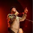 Concert NADAU à Paris @ L'Olympia - Billets & Places