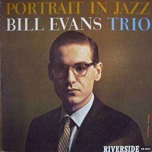 Hommage à Bill EVANS, l'art du trio  @ Sunside - Paris