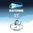 Match Aviron Bayonnais - RC Massy Essonne à BAYONNE @ Stade Jean-Dauger - Billets & Places