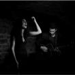Concert Paul & Dafné à LE PERRIER @ Concert Perrier - Billets & Places