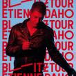Concert ETIENNE DAHO - ''BLITZTOUR'' à CANNES @ 02-2 GRAND AUDITORIUM - Billets & Places