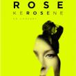 Concert ROSE à Villeurbanne @ TRANSBORDEUR - Billets & Places