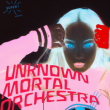 Concert UNKNOWN MORTAL ORCHESTRA