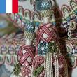 Visite guidée : Les appartements des filles de Louis XV