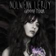 Concert Nolwenn Leroy à YERRES @ CEC de Yerres - Billets & Places