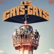 Concert les grys-grys à Paris @ Point Ephémère - Billets & Places