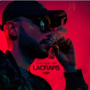 Lacraps+Bastard Prod >Festival Emergency #3