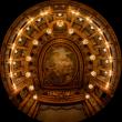 Visite Splendeurs de Versailles