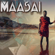 Concert Maasai #3 : LOUD + MAGIK + ELFO + DJ HP à RAMONVILLE @ LE BIKINI - Billets & Places