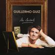 Spectacle      Guillermo Guiz à PARIS @ THEATRE DE L'OEUVRE - Billets & Places