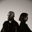 Concert Tracyanne & Danny à PARIS @ L'OLYMPIC CAFE - Billets & Places