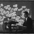 Atelier MARTIN GRANGER: «De bruits et de mots»