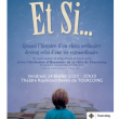Concert Et si.... à TOURCOING @ Théâtre Municipal Raymond Devos - Billets & Places