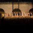 Théâtre IMMORTELS : LE NID à CHAMBLY @ Salle Josiane Balasko - Billets & Places