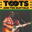 Concert TOOTS & THE MAYTALS
