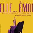 Spectacle Elle... Emoi - Not'Cie à BREUILLET @ Salle multiculturelle - La Chênaie - - Billets & Places