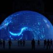 Concert VIRTUAL HARMONY à PARIS @ JARDIN DES PLANTES - Billets & Places