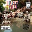Concert HILIGHT TRIBE à FORCALQUIER @ Complexe Culturel Bonne Fontaine - Billets & Places