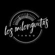 Festival Los Milonguitas Tango à Menton @ PALAIS DE L EUROPE FORUM DE FRANCE - Billets & Places