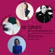 Concert REBEKAH / WALLIS live / GIANT SWAN live / ESTHER à RAMONVILLE @ LE BIKINI - Billets & Places