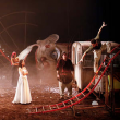Spectacle PEER GYNT à ANGERS @ QUAI 900 - Billets & Places