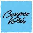 Festival Baisers Volés : EDDY DE PRETTO, BAGARRE, CRAYON, SHELMI, TÉNÉRÉ