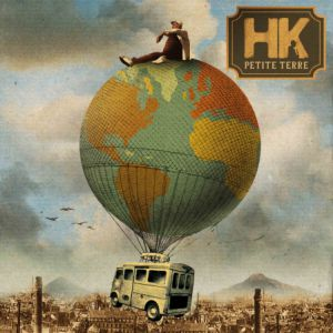 Hk - Petite Terre