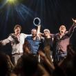 Concert INAUGURATION NOUVELLE SALLE - LA RUE KETANOU + invités à MEISENTHAL @ Halle Verrière - Billets & Places