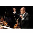 Concert Les Siècles / Bicentenaire de César Franck