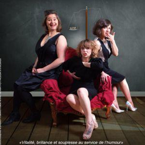 Dommages / Elodie Poux, Julie Villers Et Céline Groussard