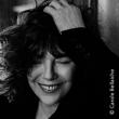 Concert BIRKIN GAINSBOURG - LE SYMPHONIQUE à MONTIGNY LE BRETONNEUX @  FERME DU MANET AVEC ZONES - Billets & Places