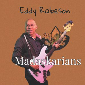 Eddy Rabeson Group
