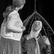 Théâtre FTA  2019 - TOI ET TES NUAGES à ONET LE CHÂTEAU @ LA BALEINE - Billets & Places