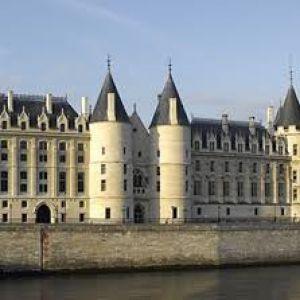 Conciergerie @ Conciergerie - PARIS